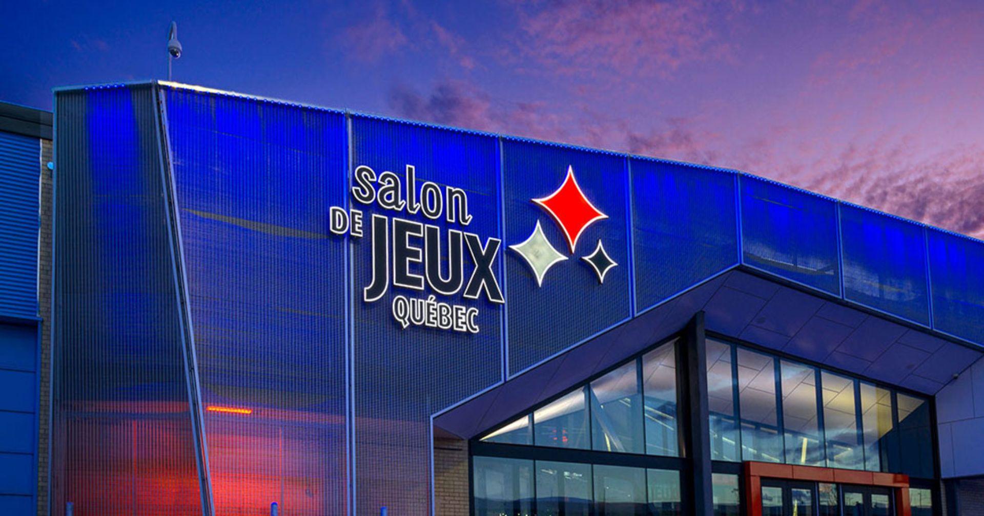 Circuit salon de provence restaurant bureau salon inspirational