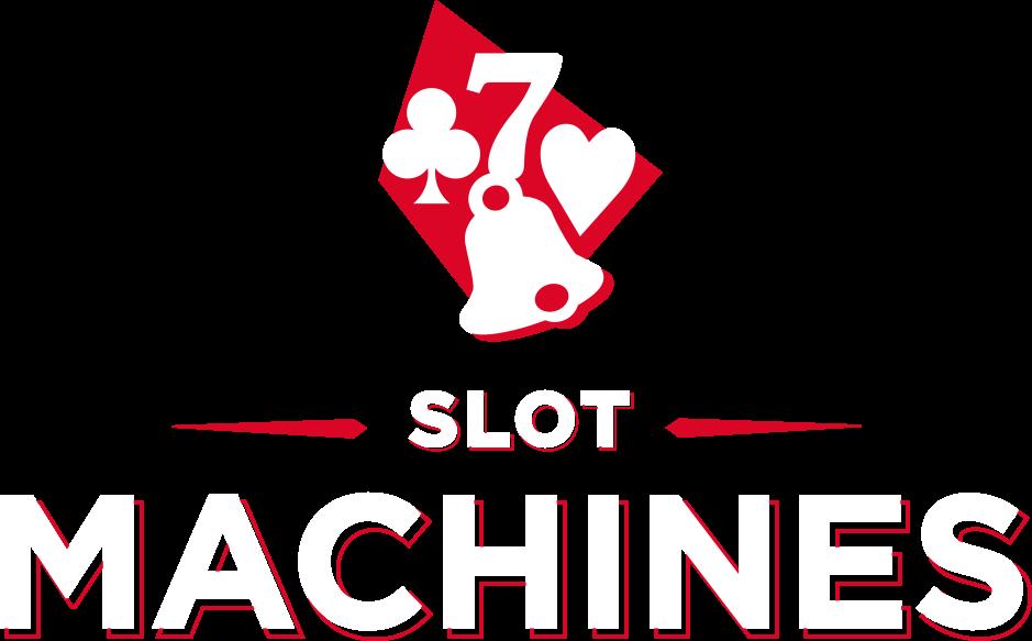 jeux slots